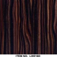 Текстура Дерево